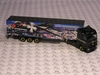Herpa 154451 H0 Mercedes-Benz Actros Annual Christmas truck 2008