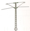 Sommerfeldt 421 N Center mast