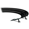 Carrera 20575 High banked curved tracks 2/30°, 6x
