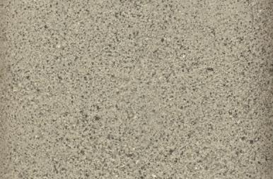 asoa 1236 h0 mineralbeton granit fein 200ml. Black Bedroom Furniture Sets. Home Design Ideas
