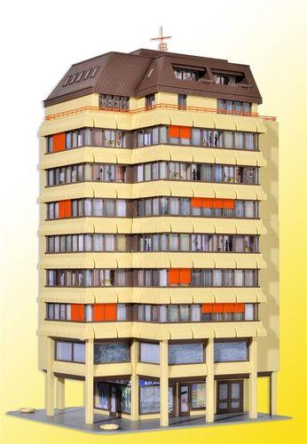high rise condo interior design kits
