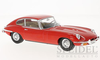 Whitebox 124022 1:24 Jaguar E-Type 1962