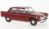 Whitebox 124024 1:24 Peugeot 404 1960