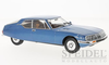 Whitebox 124025 1:24 Citroen SM 1970