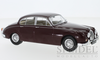 Whitebox 124029 1:24 Jaguar Mk II 1960